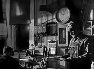 link-1955-telegraph office