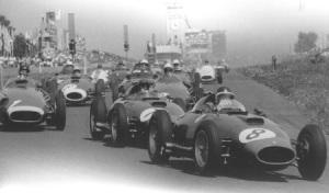 1957-german-