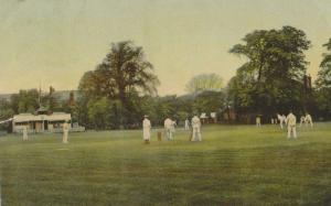 Cricket_Ground,_Harborne