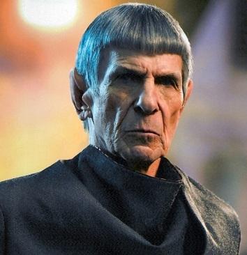 Spock_(prime_reality)