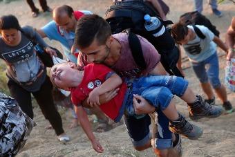 syria-refugees-journey-through-europe