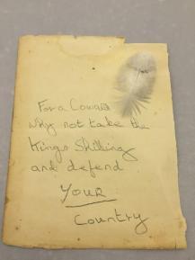 coward-letter-boningtons_550