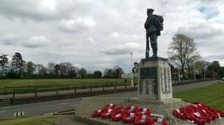 war memorial (1)