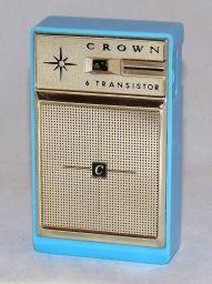 6 transistors