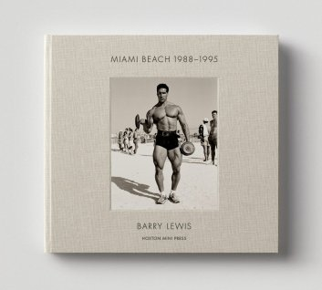 MiamiBeach_Cover_1024x1024