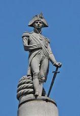 170px-Admiral_Horatio_Nelson,_Nelson's_Column,_Trafalgar_Square,_London