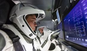 Crew-Dragon-DM-2-practice-SpaceX-1-2